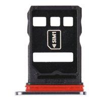 Vassoio della carta della scheda SIM Vassoio della scheda NM per Huawei Mate 40