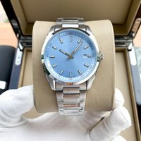 Men Watch Automatic Mechanical Watches Ladiy Wristwatches 41MM 316 Stainless Steel Case Montre de Luxe High Quality Free Transportation