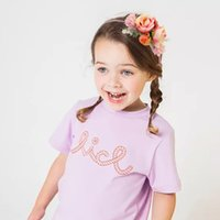 Hair Accessories 3pcs set Artificial Flowers Band Gilrs Headband Clip BB Clips Toddlers Kids Hairband Children Hairpin