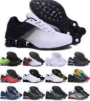 2021 En Kaliteli Teslim R4 TL 301 Erkek Koşu Ayakkabıları OZ NZ 809 Sıkları ABD R4 Metalik Gümüş Kırmızı Racer Mavi Üçlü Siyah Beyaz Erkekler TN Eğitmen Sneakers