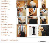 Men's Suits & Blazers Groom Tuxedos Custom Made White Man Suit Wedding Groomsman Men Bridegroom ( Jacket+Pants+bow Tie)