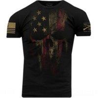 72x mens t shirts homem alto homens tshirts marca t shirts de navio livre t qualidade lazer camisetas luvas redonda pescoço curto impresso preto e branco