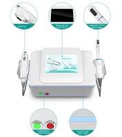 الأكسجين Jet Skinrejuvenationhifu الموجات فوق الصوتية ماكينات العناية بالبشرة Hifu التخسيس المضادة للتجاعيد Skintighting المهبل