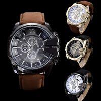 Saatı V6 İzle Erkekler Bilek Üst Marka Askeri Spor Saatler Erkek Saati Relogio Masculino Erkek Kol Saati Reloj Montre