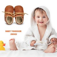 Comfortable Chic Casual Lovely Leisure Spring Infant Shoes G...