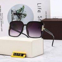 summer brand ladies uv400 Fashion woman Cycling glasses Classic outdoor sport Sunglasses Eyewear GIRL Beach Sun Glass f