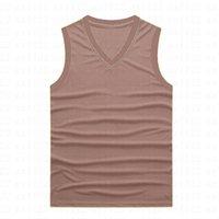 275-men 원 렌 키즈 테니스 셔츠 스포츠웨어 셔츠 폴리 에스터 러닝 화이트 블랙 블루 회색 Jersesesy S-XXL 야외 의류