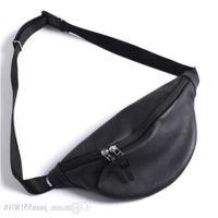Bum Bumbag Stlye Autn Waist Body Shoulder Cross Newest Material Bags Bag M43644 Fanny 2021 Pack Rnkff