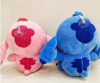 20 см 25 см Фильмы ТВ Аниме Комиксы Плюшевые Игрушки Фаршированные Животные Кукла PP Хлопок Игрушка Подарок