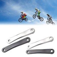 دراجة دراجة نارية chainwheels 170 ملليمتر الطريق الجبل mtb كرنك الذراع سكوير / الماس هول دراجة إصلاح أجزاء استبدال لملحقات