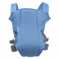 Toddler Newborn Cradle Pouch Mother And Baby Supplies Adjustable Infant Sling Multi Color 13 03xm C R