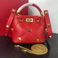 2021 Bolsas Clássicas de Newset Luxurys Designers Sacos Mulheres Bolsa de Ombro Cores Feminina Embreagem Tote Lady Bag Messengerbag Purse Totes ZA0097