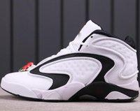 Femmes Mens 13.5 Il a obtenu le jeu Basketball Chaussures Local Boutique en ligne Dropshipping Accepté Formation Sneakers en gros 2021 Hommes Sports Mailles Discount A3