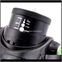 Su geçirmez Far XM-L T6 LED Far Yakınlaştırma Şarj Edilebilir Pil Kafası Işık El Feneri Torch Şarj F JLGLGRX XJFSHOP