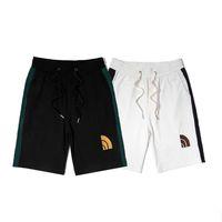 21SSS en gros d'été Mode Mode Mode Shorts Designer Séchage rapide Tableau d'impression d'usure décontractée Soyez m-xxxl