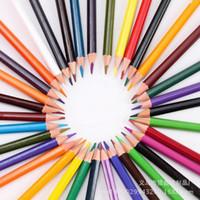 Карандаш роспись ручки 24 краска секретный сад цвет карандаш искусство