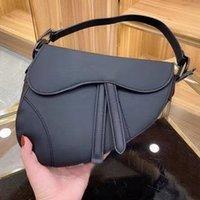 2021 designers clássico must-have bolsa de bolsa de sela da senhora bolsas de ombro elegante bolsas de couro genuínas mulheres multicolor totes bolsa crossbody flap flap