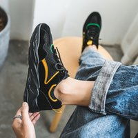 Non-brand men sneakers Running shoes Ash Blue Pearl Stone Asriel Israfil Cinder Earth Zyon Cid Clay Zebra Yecheil Static Reflective Sports trainers