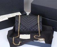 패션 womens 유명 디자이너 가방 메신저 여성 크로스 체인 핸드백 가짜 지갑 화장품 가방