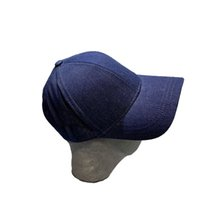 Men Baseball Hats High Quality Womens Ball Hat Plain Classic Snapbacks Casquettes Cap Fitted Dome Adjustable Caps 4 Season Outdoor Street Accessories Gorr With Boxs