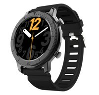 P20 Smart Watch Waterproof Fitness Tracker Sport for IOS Android Phone Smartwatch Heart Rate Monitor Blood Pressure Function