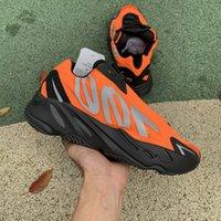 2021 الفاخرة مصمم أحذية كرة السلة للرجال قبالة النساء الأبيض الهواء شقة dunks أحذية رياضية الأزياء منصة المتسكعون الجري في الهواء الطلق رغوة دونك الشرائح عداء 700 المدربين