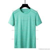 Пользовательские футбольные трикотажные изделия мужчины женщин дети высочайшее качество оптом пробел любое имя любой номер настроен на заказ футбол футболки спортивный размер колледжа S-XXL16
