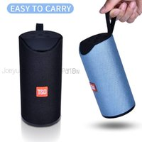 Bluetooth Speaker Portable Outdoor Loudspeaker Wireless Mini...