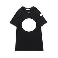 2021 Design Mens femmes T-shirts pour homme 100% coton T-shirt T-shirt Top Qualité T-shirt Top Thees Street Street Sleeve Luxurys T-shirts Asiatique M-2XL