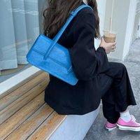 Evening Bags Shopping Bag Mini Handbag Cross Body Handbags Luxury Designer Ladies Womens Clutch Pleated