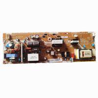 Original LCD Monitor de alimentação de alimentação TV peças PCB Unidade BN44-00369A I32HD-ASM para Samsung LA32C350D1 testado