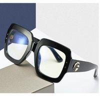 İlerici Çift Odak Okuma Gözlükleri Kadın Multifocal Presbiyopi Gözlük Diyoptrels ile Büyüteç UV400 NX Güneş Gözlüğü