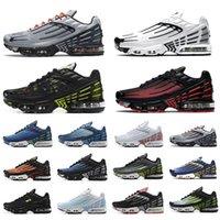 Dunk Triple White Classic og мужские кроссовки черные красные пшеничные низкие мужские женские кроссовки спортивные кроссовки туфли на платформе модные дышащие scarpa chaussures