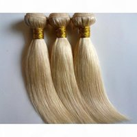 Brazilian European Virgin Human Hair Silky Straight Weaves Raw New 9A Grade 24# Women Beautiful Peruvian remy Hair Extensions 3 4 5pcs lot