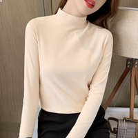 M 4XL Designers T Shirts Black T-Shirt Fashion Tshirt Cultivate one's morality type Dress Summer Women Clothing Luxurys Clothes Casual Crop Top Long Sleeves QA003