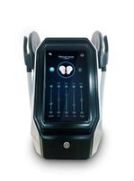 Emslim Hi-Emt minceur Machine EMS Stimulation musculaire FAT FACE FORME FORME FABLAGE EMS Sculptant beauté Equipmen