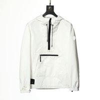 Дизайнер Monclair Mens Куртки Bomber Brand Monclaires Куртка Дизайнеры Женщины Мода Пальто M-XXXL