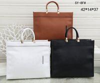 الوردي sugao مصمم حقائب اليد المحافظ حقيبة crossbody كبيرة حمل حقيبة الكتف محفظة نوعية جيدة 2020 المرأة حقيبة يد نمط جديد