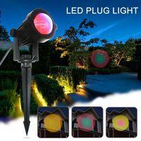 Night Lights USB Charging Sundown Projection Floor Light Rainbow Modern Led Living Room Stand Bedroom Projector Lamp