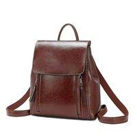 HBP повседневная мини-рюкзак женщины искусственная кожаная сумка изготовлена на заказ мода девушки женщин