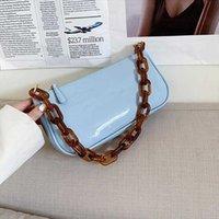 أكياس رسول سميكة خمر للنساء المحفظة حقيبة الكتف لاجس الأزياء حقيبة يد حقيبة يد ومحافظ zhouzhoubao123