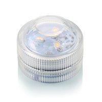 Fernbedienung Taucher-LED-Kerze Tee-Licht wasserdicht RGB unter Wasserlampe Dekoration für Vasen wasserdicht