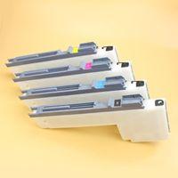 Surecolor F6270 F6070 F6000 F6200 F7070 F7270 F7200 F7000 프린터 칩 리필 키트가없는 F7270 F7200 F7000 프린터