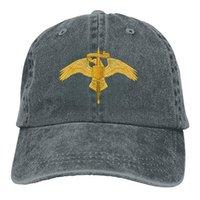 Designer Snapback Hats Team Football Caps Mix Match Order All Top Quality Hat Black Sports Snapbacks Cap