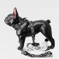 Dog Harness Leashes Nylon Moda Marca Designer Letras Impresso Ajustável Animais de Estimação Colares Cachorrinho Animais Acessórios Pet Colar Colar Colar Colar