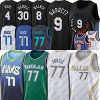 Charlotte Hornets Dallas Mavericks Luka Lamelo Doncic Ball Jersey Charlottes Dalla John Russell Wall Westbrook Jerseys Gordon Hakeem Hayward Olajuwon Basketball City Jersey