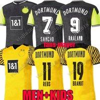 Soccer jerseys 20 21 2020 2021 Maillot de foo MEN training football shirt
