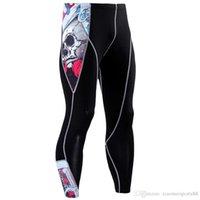 2020 Wholesale Deporte Mujeres Pantalones de yoga Pantalones de entrenamiento ajustado Leggings Leggings Alto Cintura Sin fisuras Malla de malla Costura Trajes Damas Ropa de gimnasio