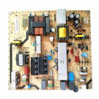 Élément d'alimentation LCD d'origine Unité PCB 40-ipl32L-PWG1XG / PWH1X pour TCL C37E320B 32PFL3409 / 5409 / 32PFL5609