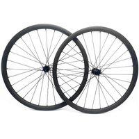 عجلات الدراجة 29er الكربون MTB XC AM 30X25M DRT240S DT240S 110x15 148x12 القرص 36T 54T Wheelset 1420 المتحدث